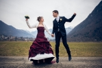16-sposi
