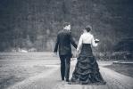 17-sposi