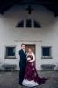 19-sposi