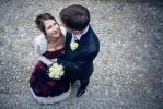 28-sposi