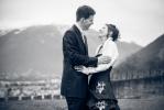 34-sposi
