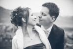 36-sposi