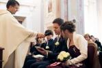 03-23-chiesa