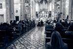 03-38-chiesa