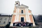03-48-chiesa