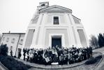 03-49-chiesa